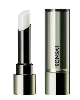 Kanebo Sensai Collection Lip Base