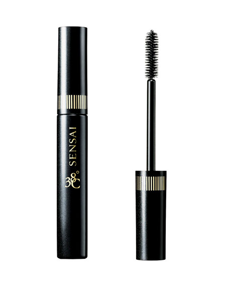 Separating & Lengthening Mascara