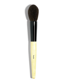 Bobbi Brown Powder Brush