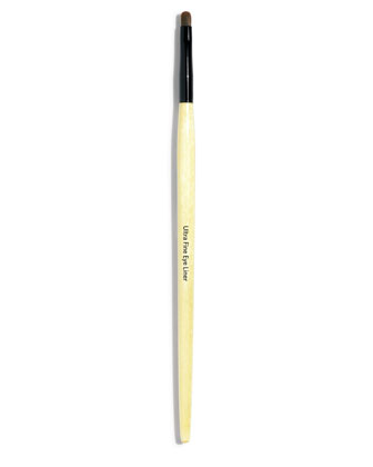 Ultra Fine Eyeliner Brush