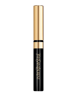Yves Saint Laurent Eyeliner Noir The Black Eyeliner