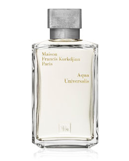 Maison Francis Kurkdjian Aqua Universalis, 6.8oz