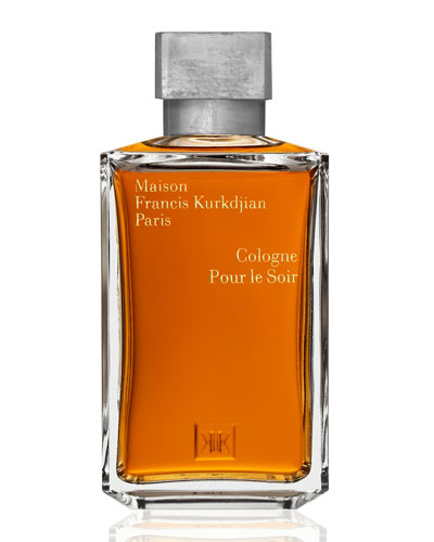 Maison francis kurkdjian oud cologne for men at bergdorf for Amyris homme maison francis kurkdjian
