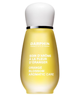 Darphin Organic Orange Blossom Aromatic Care