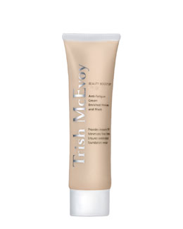Trish McEvoy Beauty Booster™ Anti-Fatigue Cream Enriched Primer and Mask
