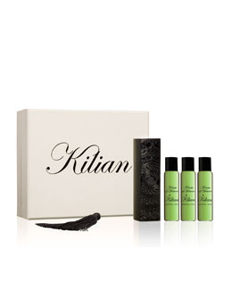 Kilian A Taste of Heaven, Absinthe Verte Travel Spray