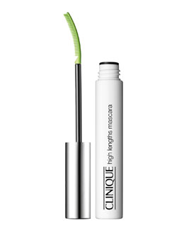 Clinique High Lengths Mascara