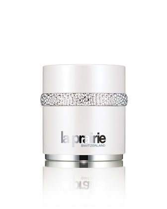 White Caviar Illuminating Cream, 1.7 oz.
