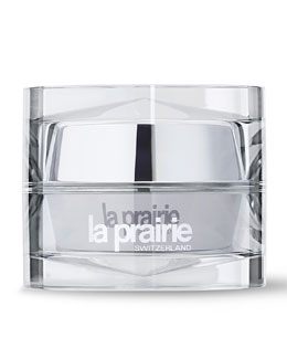 Cellular Eye Cream Platinum Rare, 20 mL