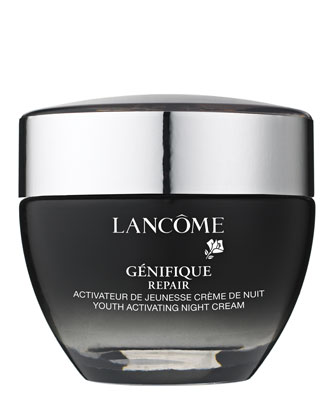 Genifique Repair Youth Activating Cream