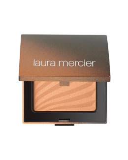 Bronzed Pressed Powder