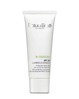 Natura Bisse NB Ceutical Luminous Shield SPF 50