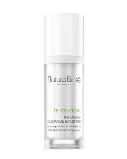 Natura Bisse NB Ceutical Intensive Tolerance Booster