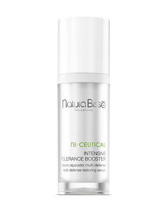 NB Ceutical Intensive Tolerance Booster, 30 mL