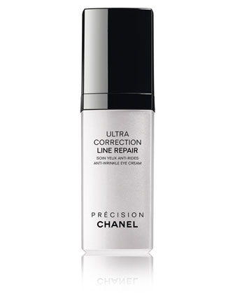 ULTRA CORRECTION LINE REPAIR Anti-Wrinkle Eye Cream 0.5 oz.