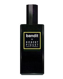 Bandit Eau de Parfum Spray, 3.4 oz.