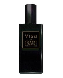 Visa Eau de Parfum, 1.7 oz.