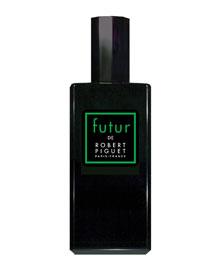 Futur Eau de Parfum, 3.4 oz.