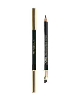 Yves Saint Laurent Dessin Du Regard Crayon Yeux Haute Tenue Eye Pencil