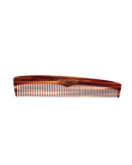 Styling Comb