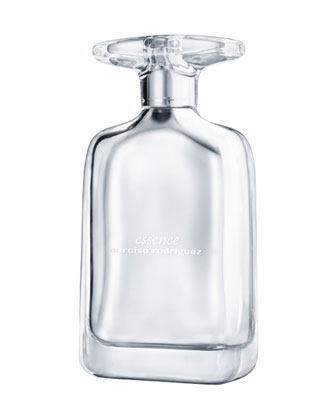 Essence Eau de Parfum, 1.6 oz.