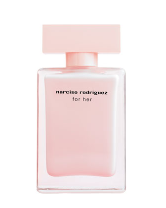 For Her Eau de Parfum, 1.6 oz.