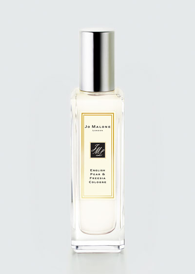 English Pear & Freesia Cologne, 1.0 oz.