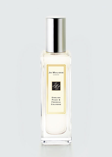 Jo Malone London English Pear & Freesia Cologne,