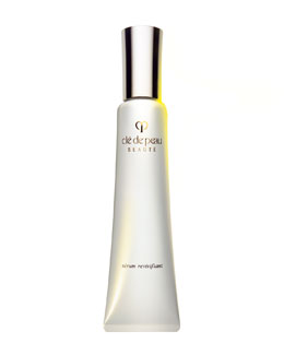 Intensive Facial Contour Serum, 40 mL