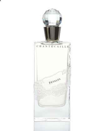 Petales Fragrance