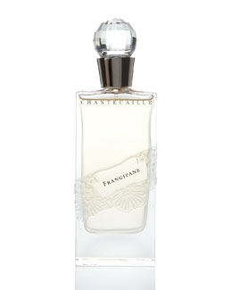 Chantecaille Frangipane Fragrance, 2.5 oz.