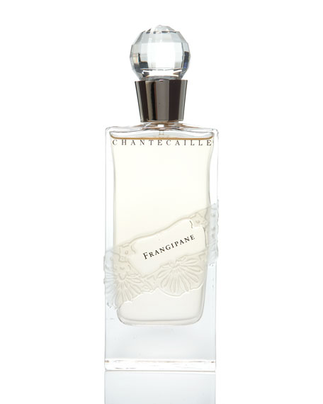 Frangipane Fragrance, 2.5 oz.
