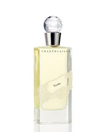 Tiare Fragrance