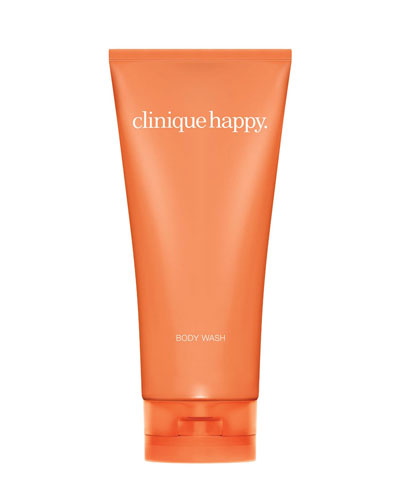 Happy Body Wash