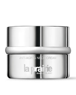 Anti-Aging Neck Cream, 1.7 oz.