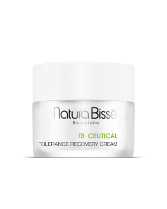 NB Ceutical Tolerance Recovery Cream, 1.7 oz.