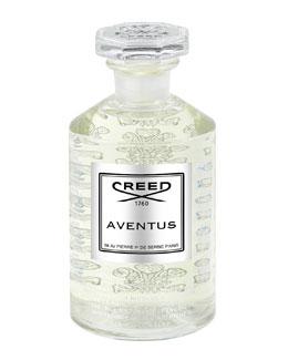 Aventus 250ml