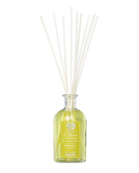 Antica Farmacista Grapefruit Home Ambiance Fragrance, 8.5 oz.
