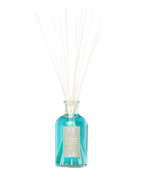 Antica Farmacista Acqua Home Ambiance Fragrance, 17.0 oz.