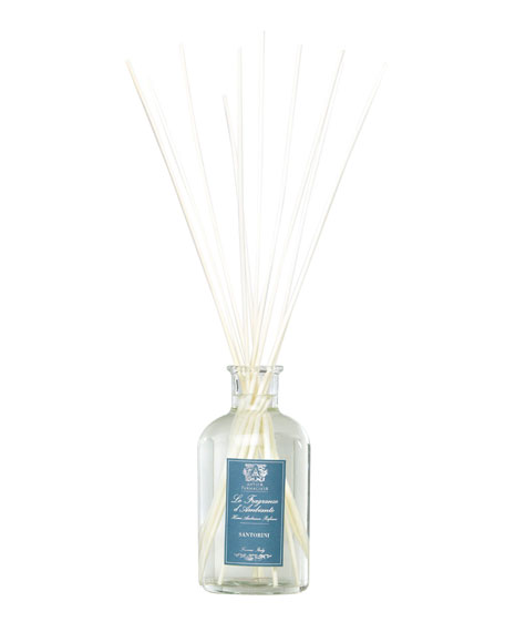 Antica Farmacista Santorini Home Ambiance Fragrance, 17.0 oz.