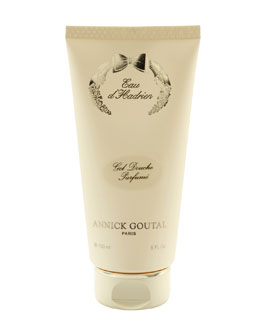 Annick Goutal Eau d'Hadrien Shower Gel
