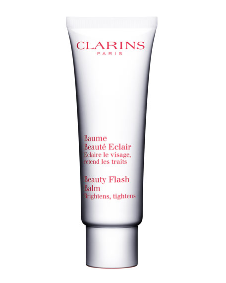 Clarins Beauty Flash Balm, 1.7 oz./ 50 mL