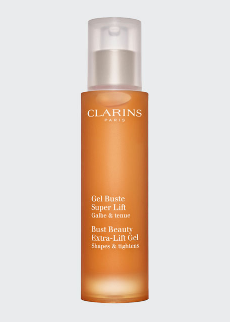 Bust Beauty Extra-Lift Gel