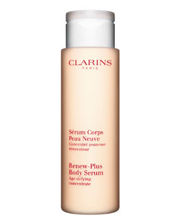 Renew-Plus Body Serum