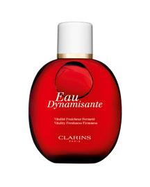 Eau Dynamisante Invigorating Fragrance