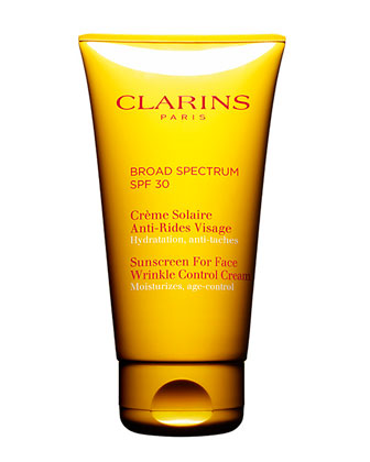 Sun Wrinkle Control Cream Ultra Protection SPF 30