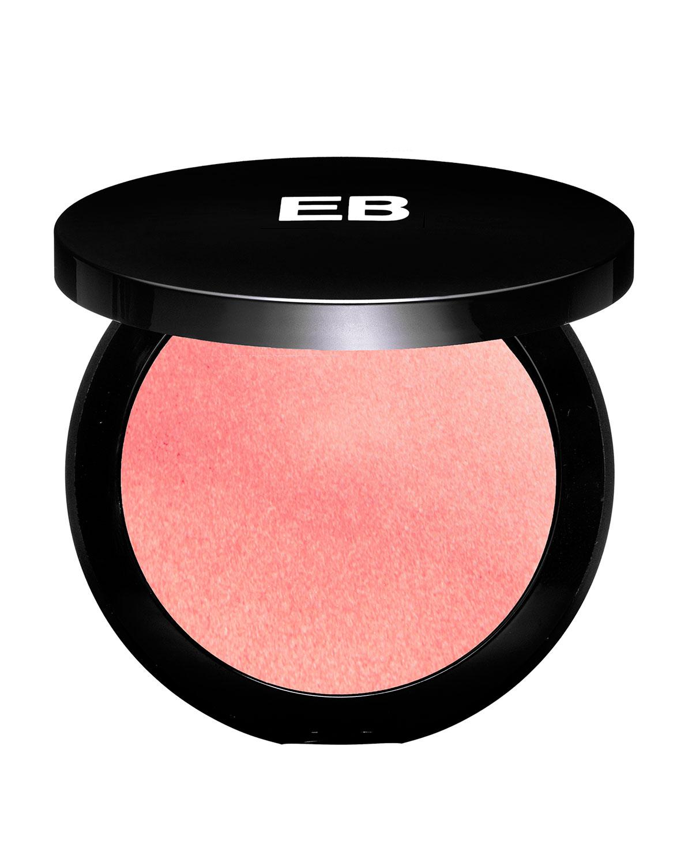 Edward Bess All Over Seduction, Sunlight