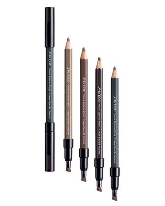 Natural Eyebrow Pencil