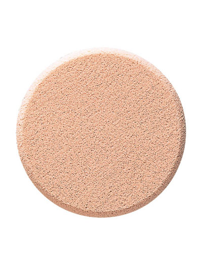 Foundation Sponge Puff