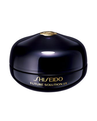 Future Solution LX Eye and Lip Contour Regenerating Cream